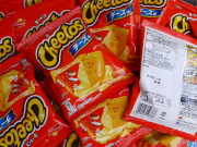 チートス チーズ味 24袋入/ フリトレー