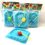 50円以下の人気のおもちゃ ベーブレードを佐塚商店が格安通販 景品におすすめ