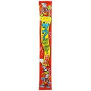 サワーペーパーキャンディー コーラ味 36入