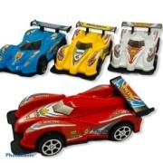耐久レースカー(ばら売り1台~)製造物賠償責任保険付き