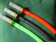 おもちゃ/日本刀