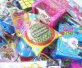 50円おもちゃおまかせ!アソートセット【100個セット+5】