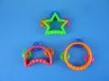 【通販.】/景品/【タンタンタンバリン】5個〜 ネットショップ おもちゃ卸し問屋