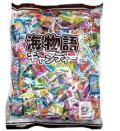海物語キャンディ 1kg