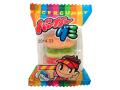 【通 販】 お菓子【ハンバーガーグミ】 60個入り  駄菓子 【業務用駄菓子】