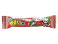 【通販サイト】うまい棒 クリスマスチョコ【業務用駄菓子】10円30袋