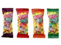 ビロロ〜ンポップ キャンディー