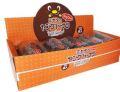 ヤングチョコドーナツ 10入 お子様からご年配の方まで人気