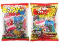 お菓子袋詰め・通販【スモールパックW】120円×120袋