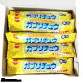 30円 ガブリチュウ あまずっぱレモン味 20入