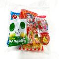 100円(税込) お菓子袋詰めセット 1個から