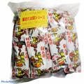 10円 餅太郎 30袋入