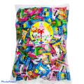業務用/大量 サンキュウキャンディー 1kg