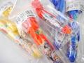 ワンピース 4色ボールペン【25本】