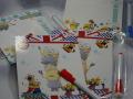 【通販】 ミニオンズメッセージボード  業務用菓子・玩具卸し問屋