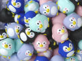 すくい人形/ぷかぷかカラフルペンギン  50匹入