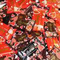 明治チョコレート 100個入
