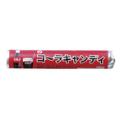【通販】 松山コーラキャンディー 24入 菓子・小物玩具・おもちゃ問屋