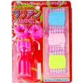 通販サイト/【リリアン編み機】懐かしいおもちゃ・佐塚商店12個〜