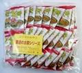 ラーメン太郎シリーズ 昔からある懐かしい駄菓子の定番