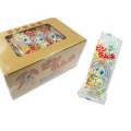 【通販】 ビンラムネ 20入 業務用菓子・玩具問屋