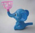 吹き上げ象さん 【25個〜】 おもちゃ卸し問屋