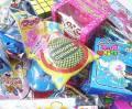 50円以下おまかせおもちゃセット お子様ランチやお客様プレゼントにおススメです。