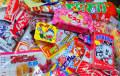 お菓子配布用セット  街頭やイベントなど宣伝の際に一緒にお菓子を配りたいというご要望にお答えしました