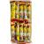 人気のテリヤキバーガー味うまい棒 お客様プレゼントや配布・お菓子釣りに!大量にご利用時に格安・送料無料のうまい棒セット