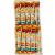お子様に人気のチキンカレー味のうまい棒 3000本以上の送料無料・格安のうまい棒セットは経費節減で人気。9種類の中からお選び下さい