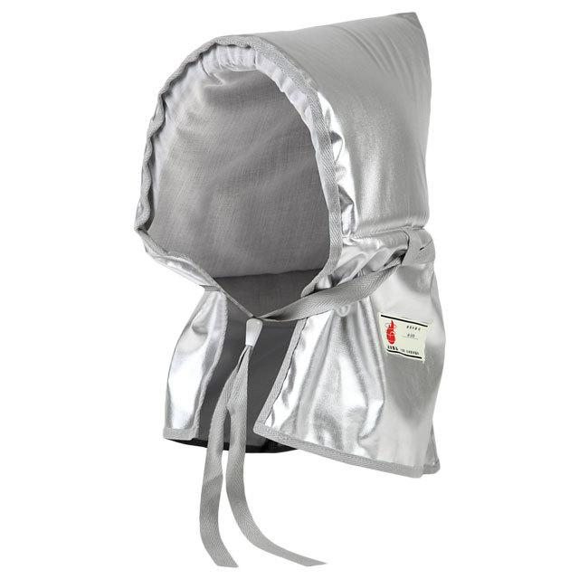 東京都葛飾福祉工場 学童用防災頭巾