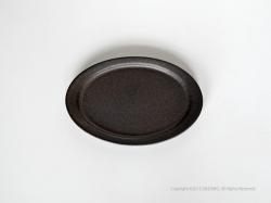加藤智裕 半磁器