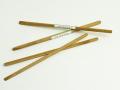 工房COCO(工房ココ)の天然木使用の菜箸