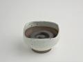イブキクラフト 浅漬器(陶器)