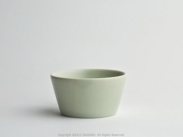 taro-cobo(タロウ工房)の作家(竹之内太郎)の器(陶器)blue(ブルー)シリーズ平鉢