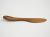 工房COCO(工房ココ)の木製バターナイフ