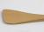 木工作家の冨田聡子の工房COCO(工房ココ)木製ターナー(木製フライ返し)メープル