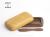 木工作家の冨田聡子の工房COCO(工房ココ)木製バターケース