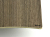 カコイプロダクツの天然木クリップボード