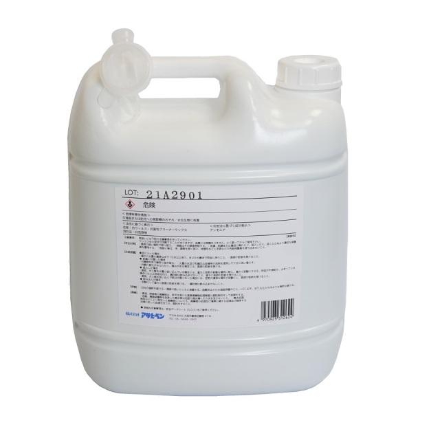 アサヒペン APシールド 4L② コロナ ウイルス ウィルス 飛沫 対策