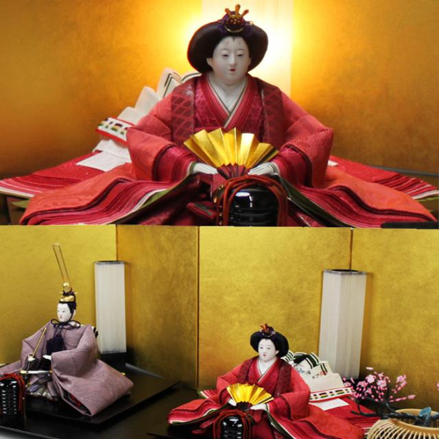 清水久遊親王飾り153301-img1