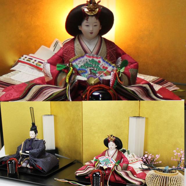 清水久遊親王飾り153301b-img1