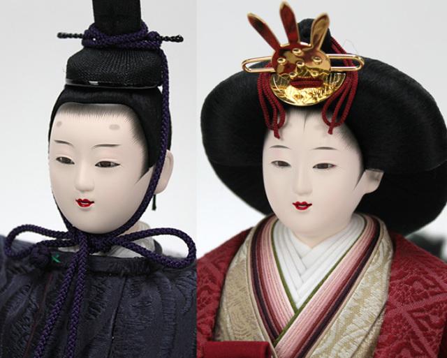 清水久遊親王飾り153301b-img2
