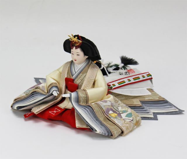 No34-34姫