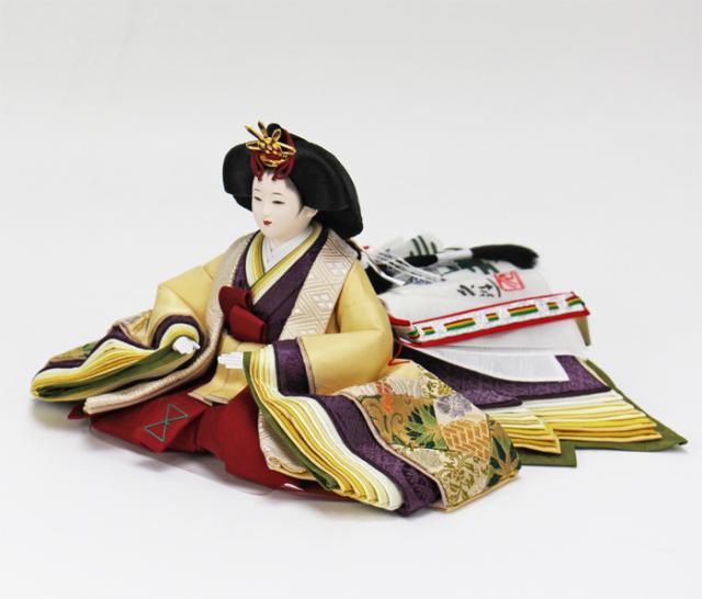 No51-51姫