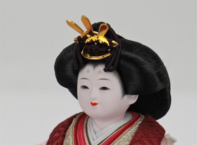 30wnt_104105姫顔