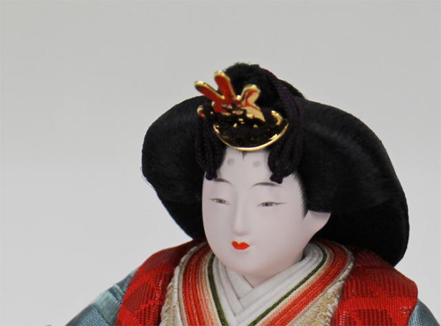 19hiina-#2727姫顔