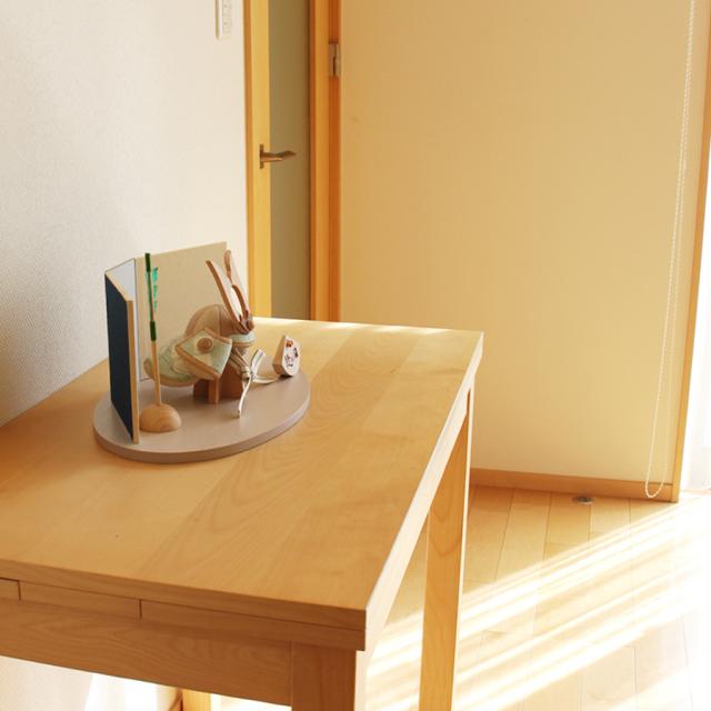 五月人形/縫nui-21-KB502DP