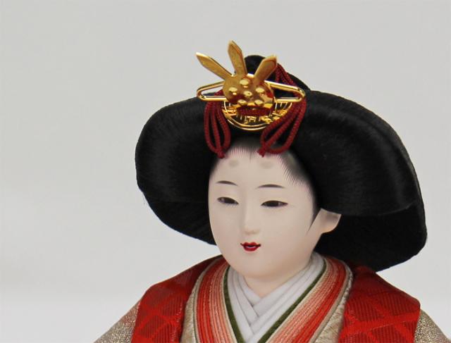 30_5858姫顔
