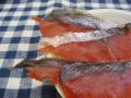 鮭とばスライス 45g×5袋
